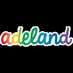 Adeland