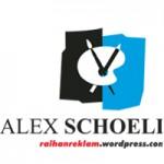 Alex Schoeli