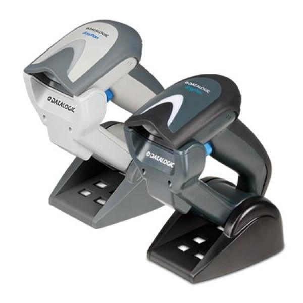 Datalogic Gryphon I GM4400 2D Barkod Okuyucu