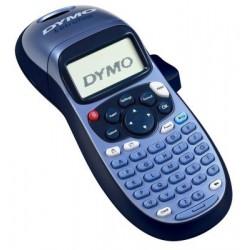 DYMO LetraTag Elde Taşınır Etiketleme Makinesi- 12 mm