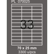 A4 Etiket (62)
