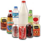 İçecek ve Şekerler (0)