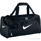 Çantalar (0)