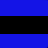 Mavi-Siyah (1)
