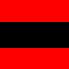 Kırmızı-Siyah (1)
