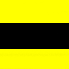 Sarı-Siyah (1)