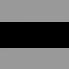 Şeffaf-Siyah (1)